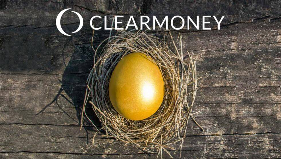 ClearMoney July/August 2016