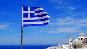 Greek Debt Crisis