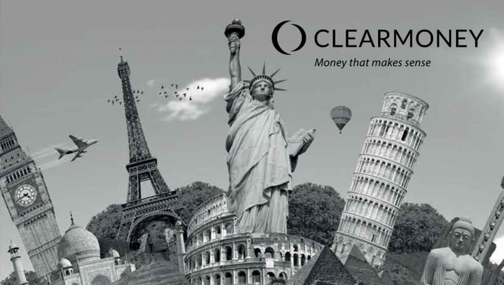 ClearMoney July/August